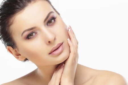Facial and Neck Décolleté Massage From R292 at Perfect Touch (Up To 60% Off)