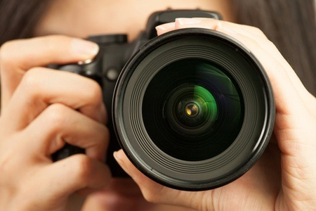 Photography Course From R999 at Perceptual To Conceptual (Up To 61% Off)