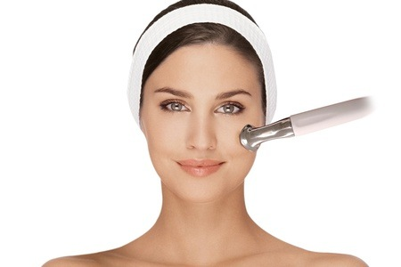 Choice of Guinot Facial Treatments from R145 at Annelie's Health & Skincare Clinic (Up to 60% Off)