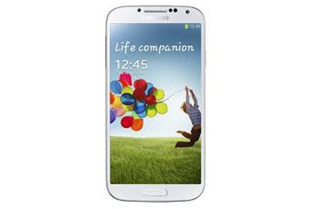 Samsung 32GB I9500 Galaxy S4 for R7 499 Including Delivery (17% Off)
