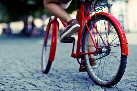 Bicycle Maintenance Course From e-Careers For R289 (95% Off)