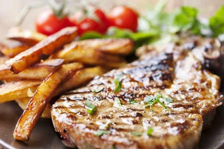 Winter Warmer Meal From R184 at Chicago's Piano Bar (50% Off)