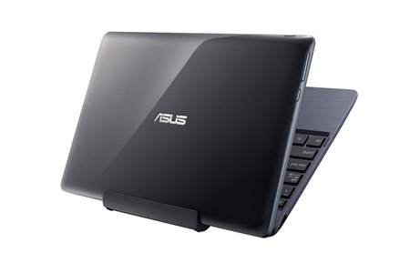 Asus Transformer Book for R4 799 Including Delivery (20% Off)