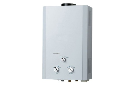 6L or 20L Zooltro Gas Water Heater From R899.99 Including Delivery (Up To 36% Off)
