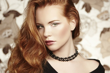 Wash, Cut And Blow Dry with A Treatment and Tint From R225 at Bijan Hair (Up To 65% Off)