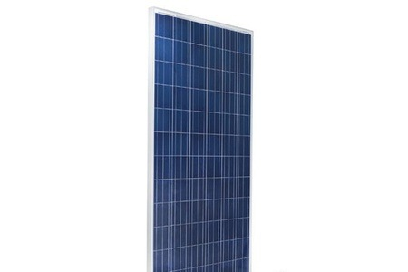 260 Watt Polycrystalline Solar Panel for R2 899 Including Delivery (49% Off)