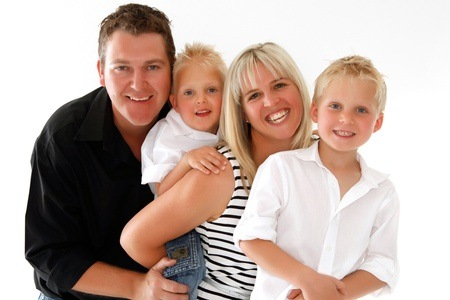 Photoshoot with Images on Disc and Prints From R399 at Whitecliffs Photographics (Up To 70% Off)