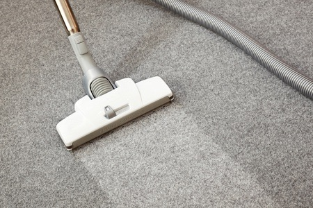 Carpet Cleaning From R170 at Smashing Cleaning Service (Up To 65% Off)