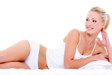 Radio Frequency Skin Tightening Sessions From R260 at Mediskin Laser (Up To 70% Off)