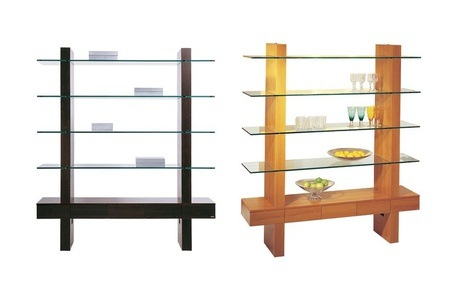 Choice of Wooden Room Separators for R5 995 Including Delivery (20% Off)