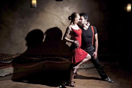 Salsa Classes from R150 with Salsa Beats (Up to 80% Off)