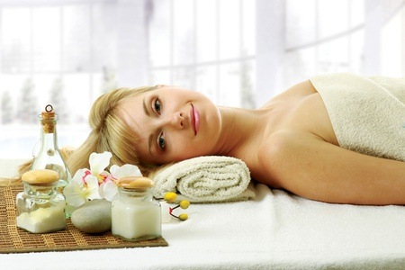 Spa Packages from R250 at All Wellness Spa (Up to 60% Off)