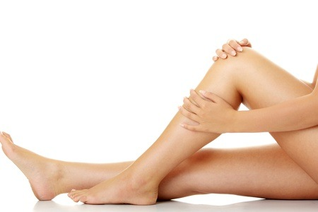 Spider Vein Removal From R299 at Bodhi Laser (Up To 75% Off)