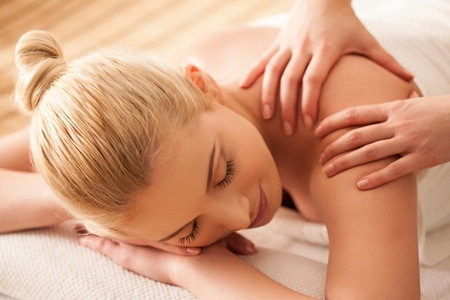 Treatments at Nirvana Wellness Centre and Day Spa from R199 (Up To 70% Off)