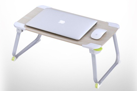 Foldable Laptop Table For R299 Including Delivery (50% Off)