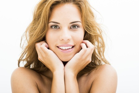 Microdermabrasion Facial Sessions from R120 at Salon Chio (Up to 70% Off)