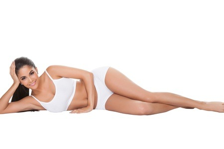 Skin Rejuvenation and Tightening from R400 at Intrinsic Health (Up to 65% Off)