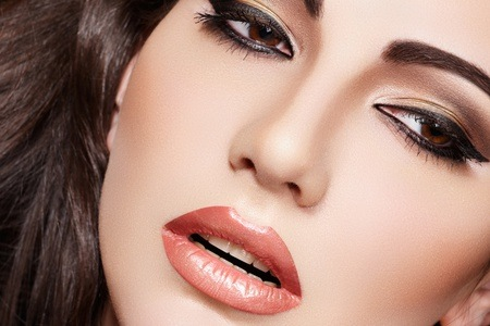 Permanent Eyeliner and Lip-liner from R399 from Irene's Permanent Make-Up (Up to 70% Off)