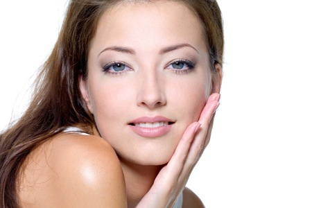 Facial, Skin Analysis, Manicure and Pedicure From R172 at Chapter One House of Beauty (Up To 65% Off)