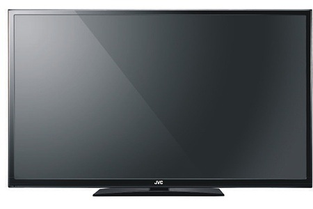 JVC 65-Inch Plasma TV for R14 999 Including Delivery (25% Off)