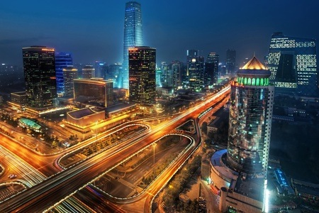 China: Six Day Capital Beijing Tour Including Accommodation And Meals From Merry Travel