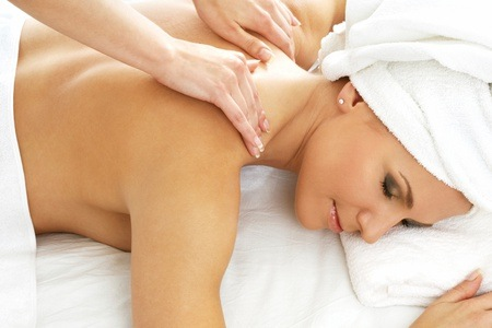 Pamper Packages from R169 at Judiphil Beauty Studio (70% Off)