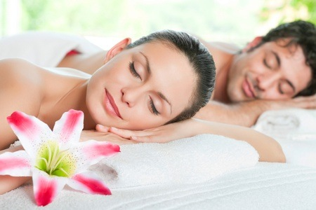 Spa Packages and Accommodation from R1 299 at Always Upstairs (Up to 65% Off)