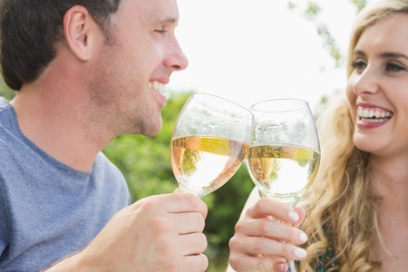Two Tickets for a One or Three-Day Pass to The Hermanus Wine and Food Festival From R120 (Up To 52% Off)