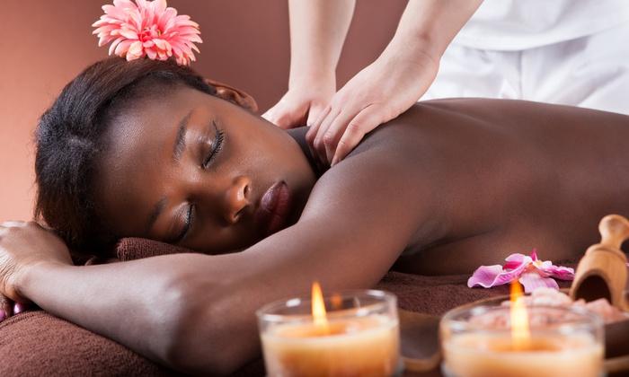 african massage happy ending møteplassen login