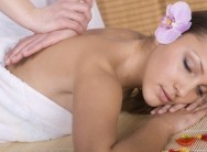 Mini Spa Package or Pamper Package from R170 at All Wellness Spa (Up to 57% Off)
