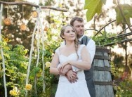 Wedding Photography Packages from R10 465 from ST Photography (15% Off)