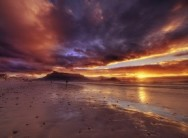 HDR Photography Course from R437.50 at Van Zyl Photography & Video (Up to 70% Off)