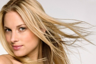 Wash, Cut and Blow-Dry from R120 with Optional Treatment and Foils at Jaun @ Vibrant Hair Studio (Up to 70% Off)