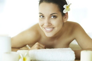 Spa Packages from R504 at Victoria Lodge Luxury Guest House & Spa (Up to 60% Off)