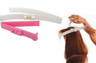 Hair Tools Rotating Level Set for R89 Including Delivery (50% Off)