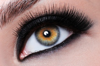 Permanent Make-Up from R289 at Beauty Intelligence - Lynnwoodridge (Up to 71% Off)
