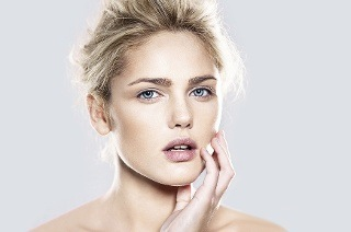 Diamond Microdermabrasion Sessions from R240 at Senorita Freeze (Up to 70% Off)