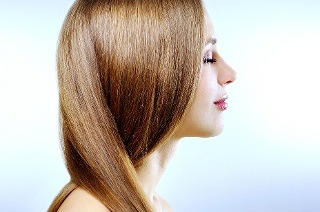 Brazilian Cacau Blow Wave from R499 with an Optional Cut and Treatment at Exo Hair (Up to 70% Off)