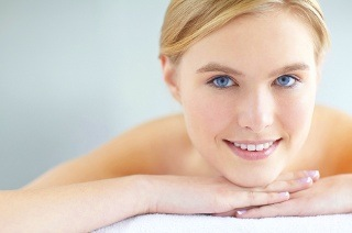 Massages from R99 with Optional Facial at Forest Den Hair, Beauty and Barber Studio (Up to 65% Off)