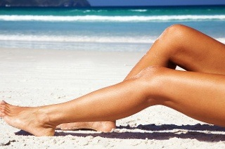 Laser Hair Removal Sessions from R449 at Little Springs Health & Wellness Spa (Up to 72% Off)