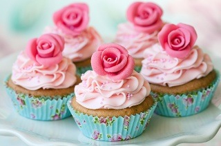 Cupcake Class from R299 at La Meli (Up to 65% Off)