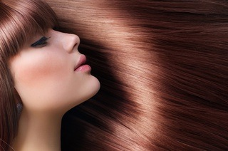 Brazilian Blowout from R499 with an Optional Wash and Cut at Max Chanelle House of Hair & Beauty (Up to 83% Off)