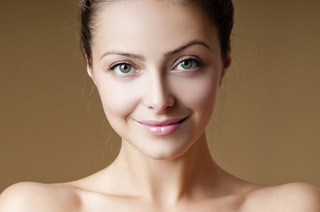 Environ Facial from R175 with an Optional Express Manicure or Pedicure at Dorothy's Beauty Spa (Up to 57% Off)