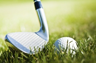 Round of Golf from R315 With Optional Golf Cart at Bronkhorstspruit Golfbaan (Up to 60% Off)