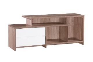 Jasmin Plasma Stand for R1 349 Including Delivery (41%Off)