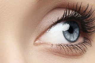 Full Set of Eyelash Extensions from R240 with Optional Two-Week Fill at Trivine (Up to 70% Off)