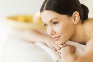 Spa Packages from R480 at English Rose (Up to 64% Off)