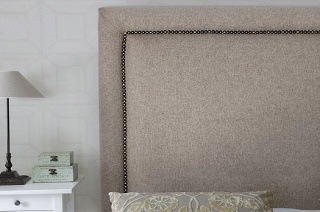 Elizabeth Headboards from R1 999 Including Delivery (Up to 43% Off)