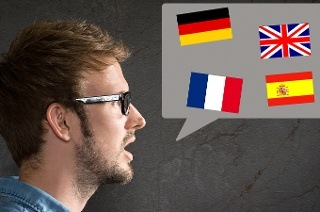 Selection of 10 Linguaphone Language Courses from e-Careers for R249 (86% Off)