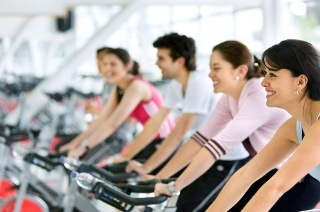Gym Membership with Personal Training Sessions and Unlimited Zumba and Boot Camp from R99 at Body Future (Up to 93% Off)